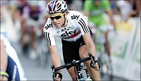 Boasson Hagen åpnet med 8. plass i Australia