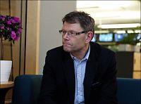 NRK: - Vi må snu på enhver sten for å bli bedre