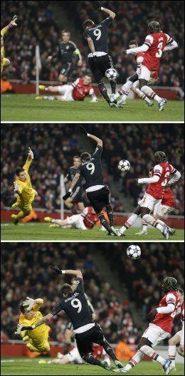 Wenger: - Er nødt til å gjøre det umulige mulig