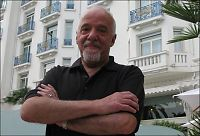 Bokanmeldelse: Coelhos uutholdelige letthet