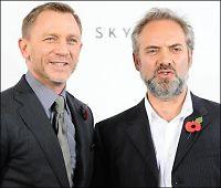 Har takket nei til nye «Bond»