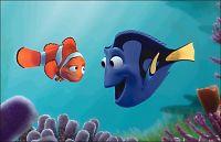 «Nemo»-eventyret fortsetter på kino