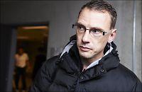Sogndal-treneren fnyser av spillestil-stempel