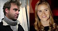 Vebjørn Sand fortsatt fornærmet på Live Nelvik
