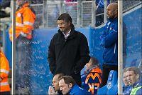 Fotballkommentator: - Det er krise i Molde