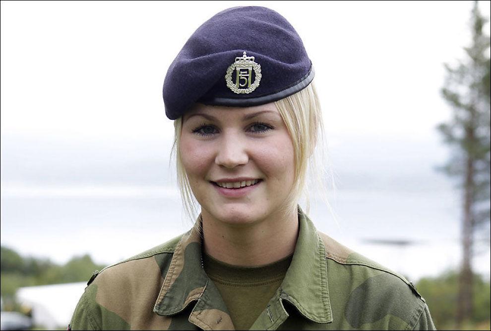 norske nakene damer sex vedio