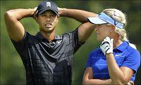«Jeg vet hvordan jeg skal få lokket Tiger hit, for det kryr av blonde damer her i Oslo»