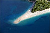 Finn din drømmeferie ved Middelhavet!