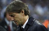 Ingebrigtsen om Mancini: - Bare krangling og bråk