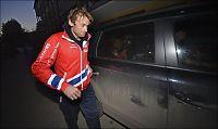 Bøkko advarer Northug: - Det ble veldig mye støy