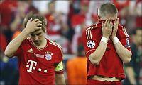 Ny sjanse for Bayerns tre store ulykkesfugler