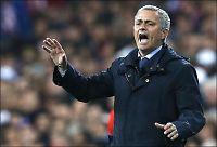 Marca: - Mourinho går til Chelsea