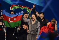 Aserbajdsjan starter Grand Prix-granskning