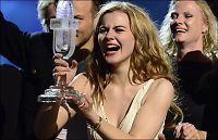 Over 1,5 millioner så Emmelie vinne MGP