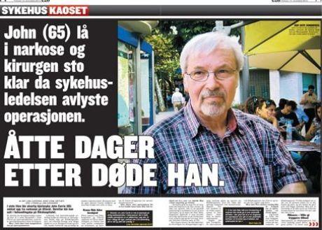 FAKSIMILE VG 13.11.2012