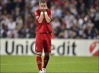 Bayern med straffetrening for å unngå ny fiasko