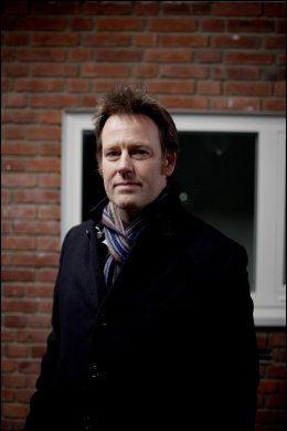 ANMELDER: Kjernefysiker og daglig leder i Bellona, Nils Bøhmer. Foto: NTB Scanpix
