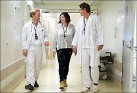 Sykehusleger frustrert over borreliose-krigen