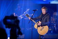 Plateanmeldelse: Kurt Nilsen - «Live i Bergen»