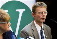 Venstre og Frp i «ultimatumkrig»
