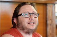 Tarald (35) vil ha rett til ny vurdering