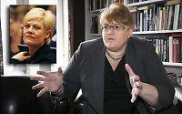 Mener SV-Halvorsen etterlater «tidsinnstilt bombe» i norsk skole
