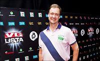 Ap-politiker svarer Elden etter poker-oppfordring