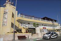 Over ti nye personer arrestert for svindel på Gran Canaria