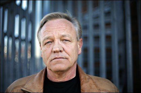 FLERE: Politioverbetjent Geir Ellefsen sier at antallet pågrepne rumenere for vinningskriminalitet har økt stort siden 2009. FOTO: GISLE ODDSTAD/VG