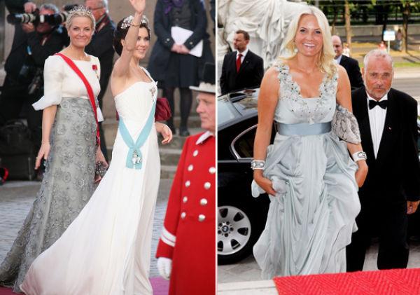 kjoler til bryllup københavn hordaland