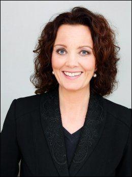 FÅR KRITIKK: Likestillings- og diskrimineringsombud Sunniva Ørstavik får kritikk for å legge opp til unyansert debatt om sexkjøpsloven. Foto: