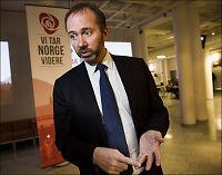 Arbeiderpartiet anklager Høyre for privatskole-bløff