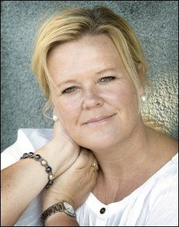 ADVOKAT:Thea Totland. Foto: Janne Møller-Hansen