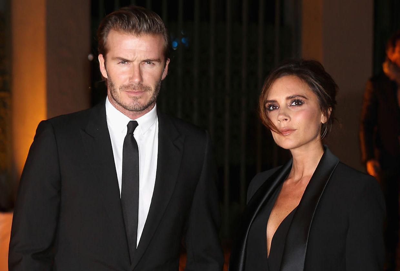 Victoria Beckham donerer 100 par sko MinMote.no Norges