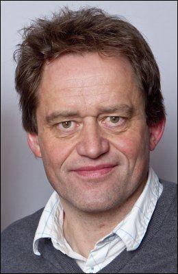 KLAR TALE: NRK-ekspert Torgeir Bjørn ville latt Petter Northug selv avgjøre om han er i form til å prestere i OL. Foto: Cornelius Poppe, NTB Scanpix