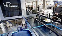 Oslo skal markedsføres som shoppingby