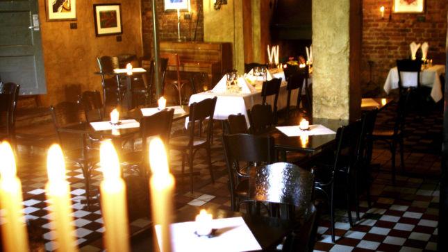 romantiske restauranter oslo dating advice
