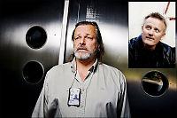 Tidligere politikollega om Eirik Jensen: - En bauta i kampen mot organisert kriminalitet