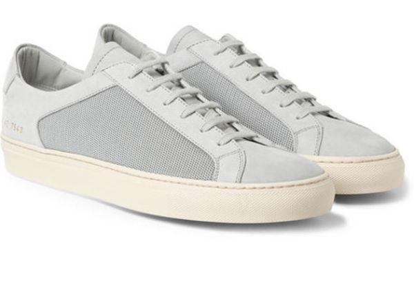 Er du mann bør du ha disse skoene i garderoben MinMote.no