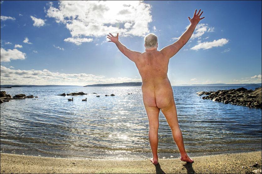 eskorte finnmark dating homo i oslo