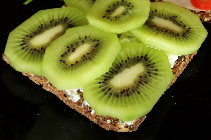 knekkis kiwi