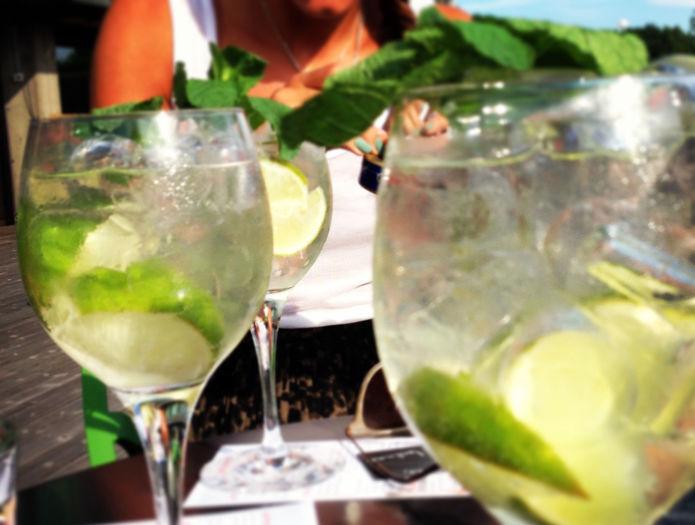 alkohol_kalorier_mojito
