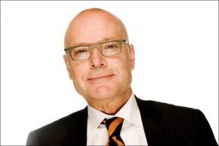 <p>Claes Arvidsson<br/></p>