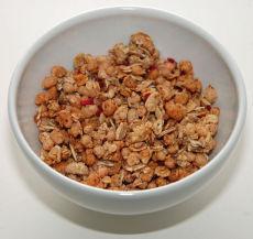 synnove_granola_bowl1