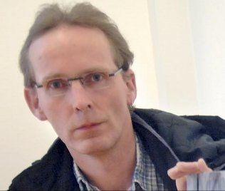 <p>SPORLØST BORTE: Per Vålnes forsvant fra sitt hjem på Storsteinnes i Balsfjord i november 2011.<br/></p>