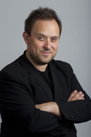 <p>Hans Petter Sjøli.<br/></p>