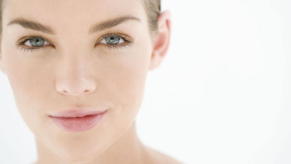 24c62e2b PASS PÅ: Renser du huden med for sterke produkter og for ofte, kan det