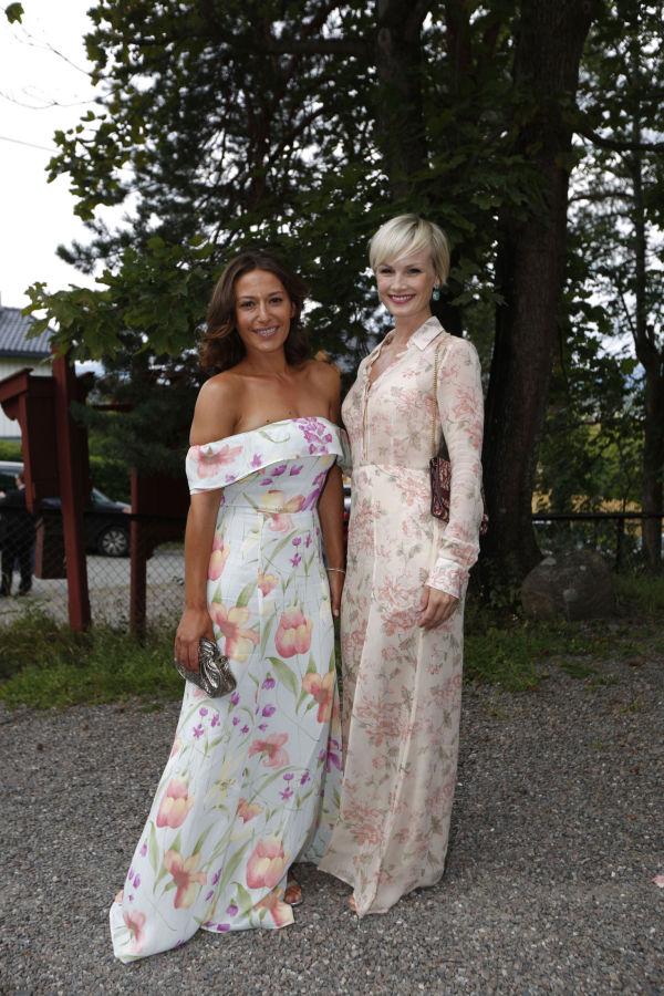 retro kjoler nettbutikk nordland