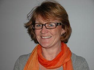 <p>Elisabeth Strengen Gundersen.<br/></p>