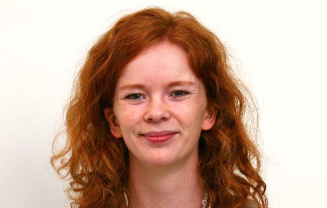 <p>ADVARER: – Akrylamid i mat kan utgjøre en helsefare, sier rådgiver Julie Tesdal Håland i Mattilsynet.<br/></p>